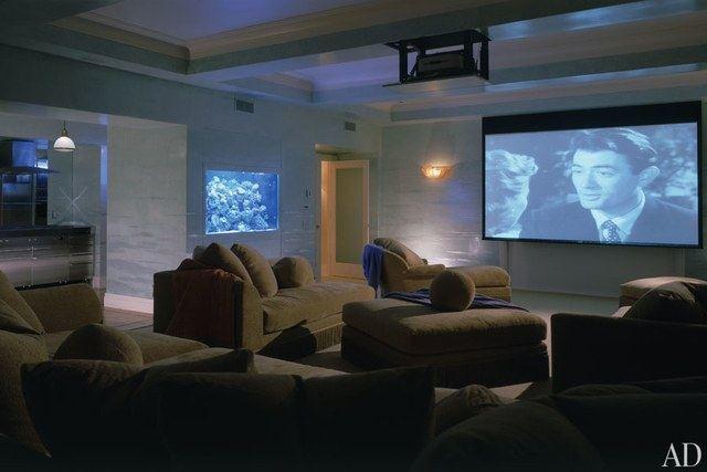 mariah-carey-new-york-apartment-media-room